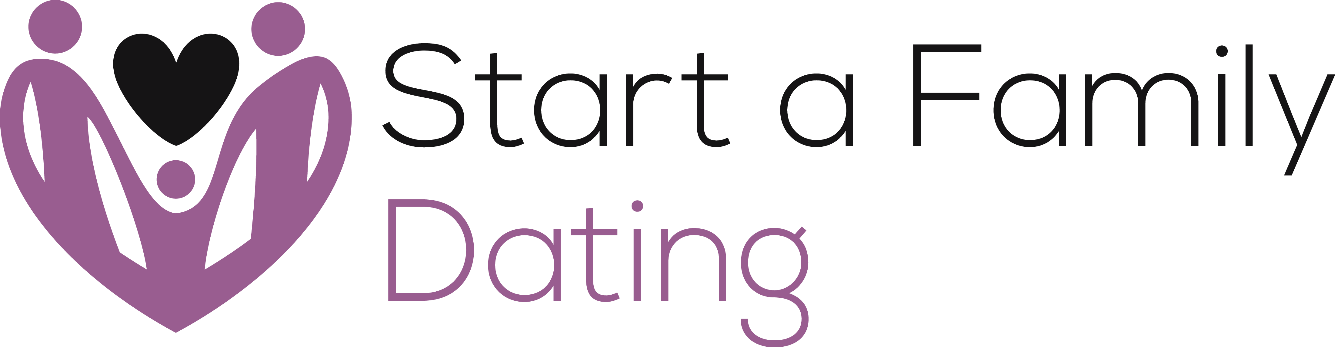 Start a Family Dating